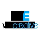 We Creative