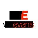We Events partenaire de We Creative