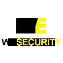 We Security partenaire de We Creative