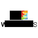 We Services partenaire de We Creative